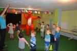 zajęcia sportowe dla dzieci kielce