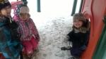 radosna zima