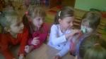 przedszkole niepubliczne kielce