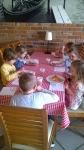 restauracja dla dzieci kielce