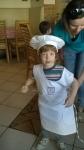 pizzeria kielce