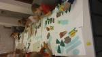 warsztaty dla dzieci kielce