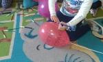 balonowe dekoracje kielce