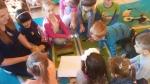 niepubliczne przedszkole kielce
