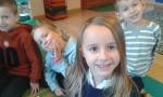 przedszkola kielce