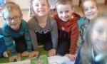 przedszkole kielce
