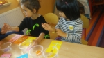 przedszkole prywatne kielce