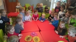 pierniczki przedszkole