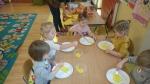 zajęcia dodatkowe dla dzieeci
