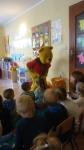 teatr dla dzieci kielce