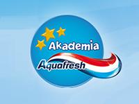 akademia_aquafresh