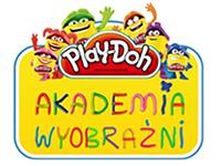 akademia_wyobrazni