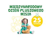 dzien_misia