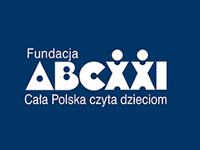 fundacja ABCXXI