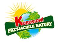 kubusiowi_przyjaciele