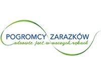 pogromcy_zarazkow