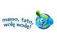 wole_wode