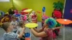 prywatne przedszkole kielce