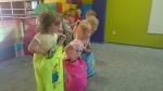 zajęcia dla dzieci kielce